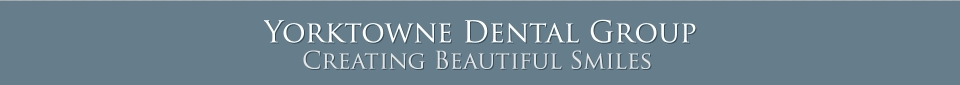 Yorktowne Dental Group