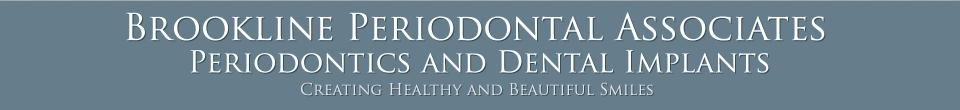Brookline Periodontal Associates