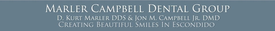 Marler Campbell Dental Group