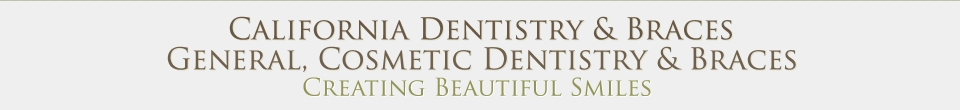 California Dentistry & Braces