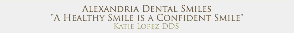 Alexandria Dental Smiles