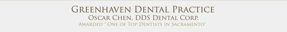 Greenhaven Dental Practice