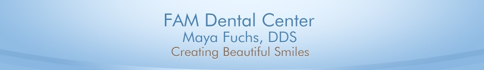 FAM Dental Center