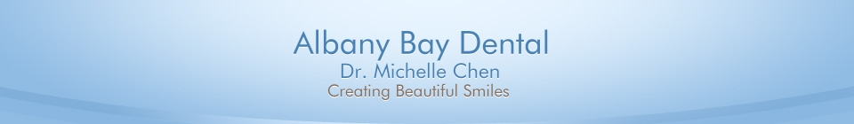 Albany Bay Dental