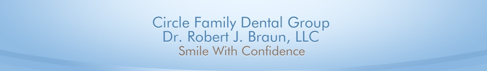 Circle Family Dental Group