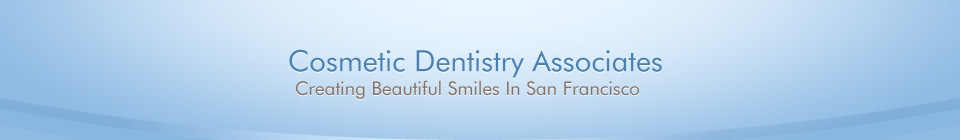 Cosmetic Dentistry Associates