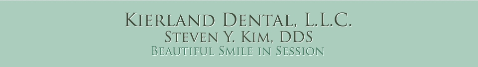 Kierland Dental, L.L.C.