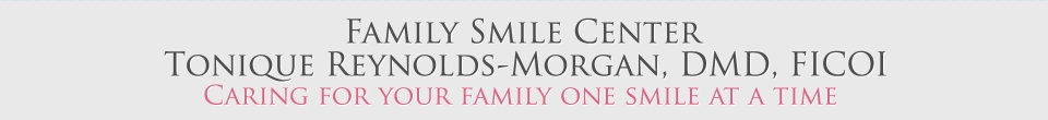 Family Smile Center
