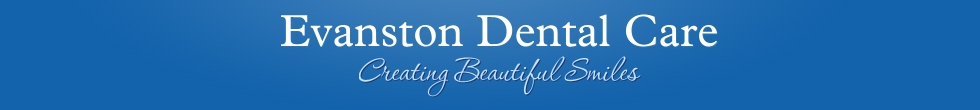 Evanston Dental Care