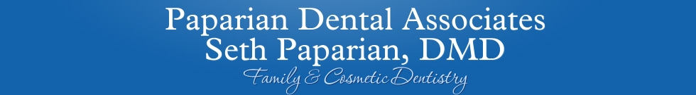 Paparian Dental Associates