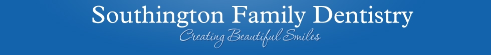 Southington Family Dentistry