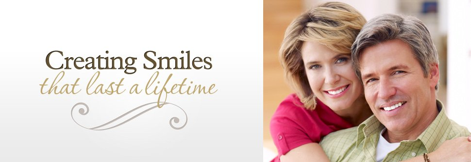 Dentist Fallbrook CA, Cosmetic Dentistry, (760) 990-1292