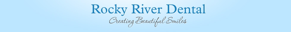 Rocky River Dental