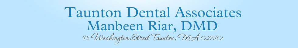Taunton Dental Associates