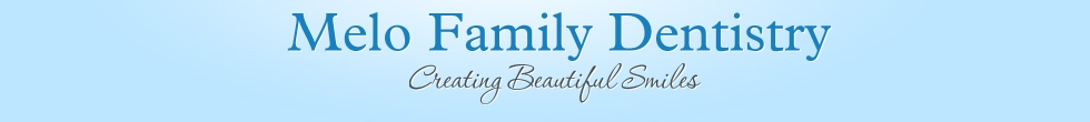 Melo Family Dentistry