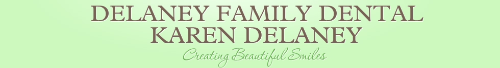 DELANEY FAMILY DENTAL