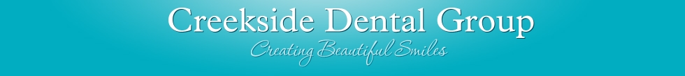 Creekside Dental Group