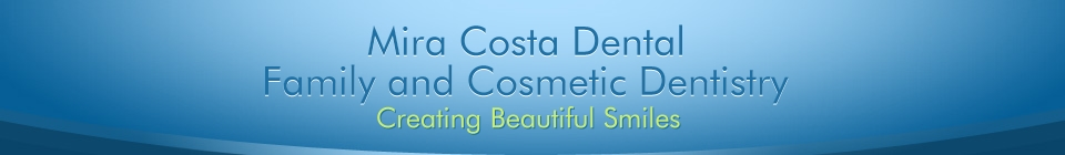 Mira Costa Dental