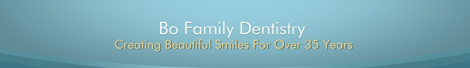 Bo Family Dentistry