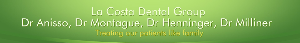 La Costa Dental Group