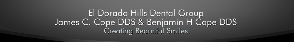 El Dorado Hills Dental Group