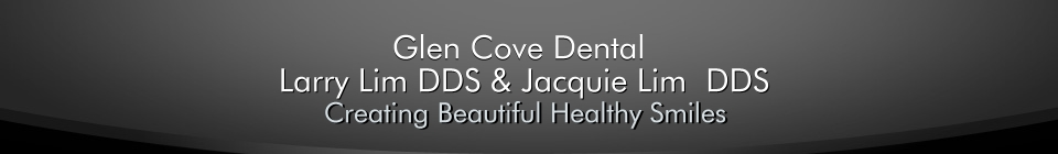 Glen Cove Dental