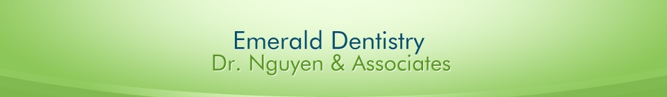 Emerald Dentistry