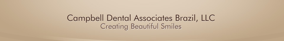 Campbell Dental Associates Brazil, LLC
