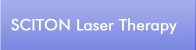 SCITON Laser Therapy