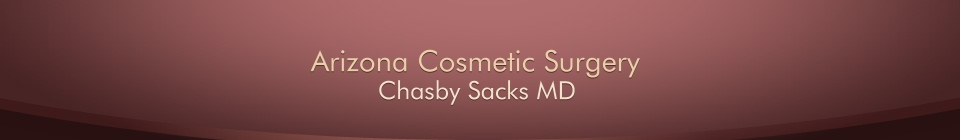 Arizona Cosmetic Surgery