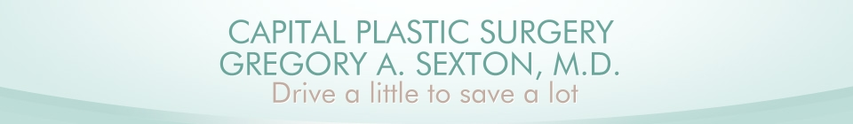 CAPITAL PLASTIC SURGERY