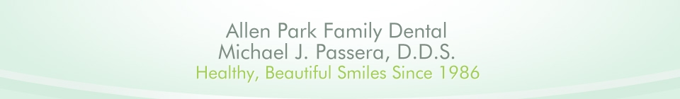 Allen Park Family Dental