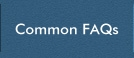 Common FAQs