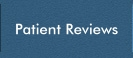 Patient Reviews