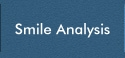Smile Analysis