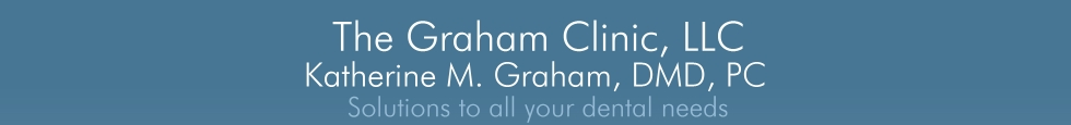 The Graham Clinic, LLC