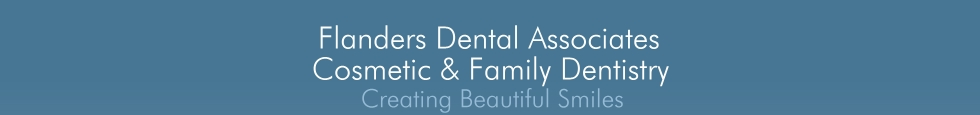 Flanders Dental Associates