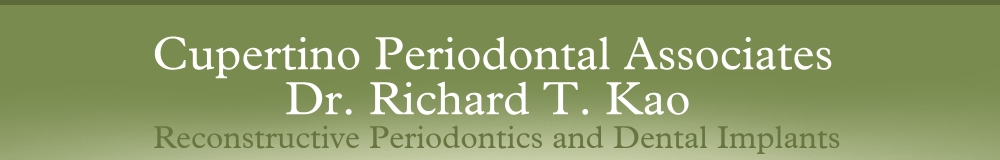 Cupertino Periodontal Associates