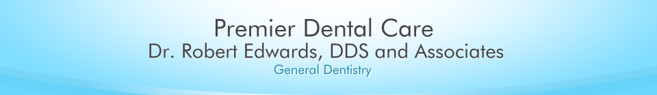 Premier Dental Care