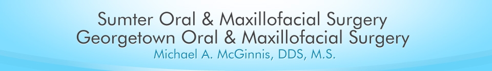 Sumter Oral & Maxillofacial Surgery