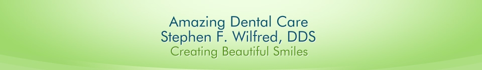 Amazing Dental Care
