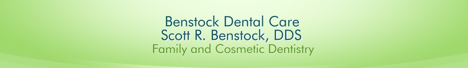 Benstock Dental Care