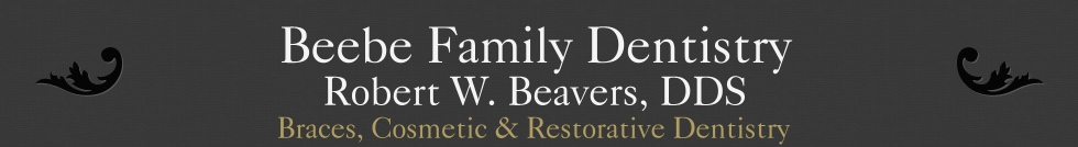 Beebe Family Dentistry