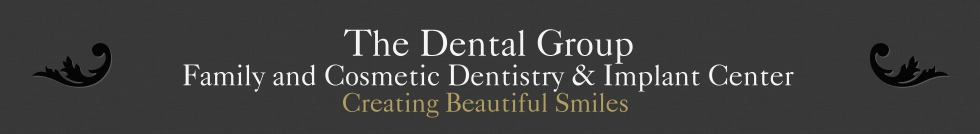 The Dental Group