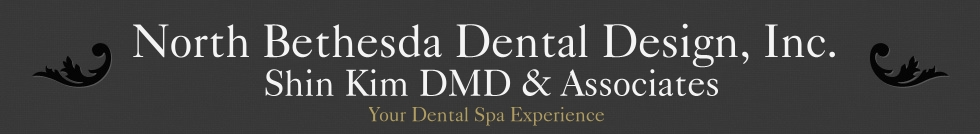 North Bethesda Dental Design, Inc.
