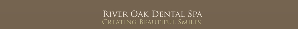 River Oak Dental Spa