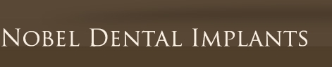 Nobel Dental Implants
