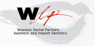 Wheaton Dental