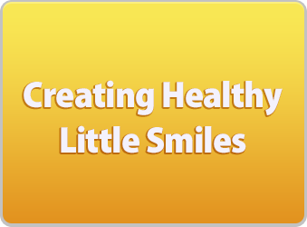 Alexandria Pediatric dentist   Dr  Adam Ta and Dr  My Tran