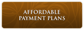 affordable payment plans